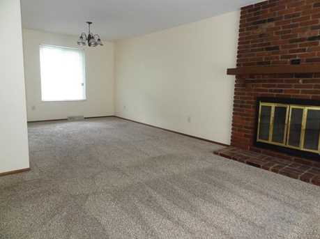 92 Skyvue Dr - Photo 4