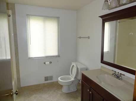 92 Skyvue Dr - Photo 8
