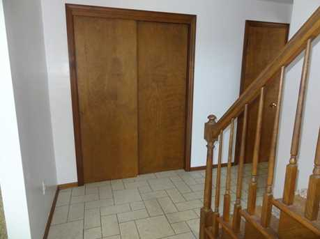 92 Skyvue Dr - Photo 2