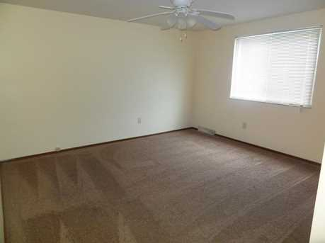 92 Skyvue Dr - Photo 6