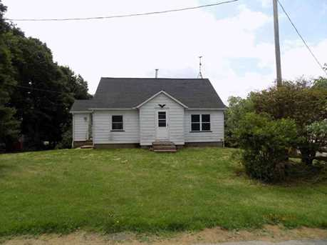 396 Carlton Rd - Photo 1