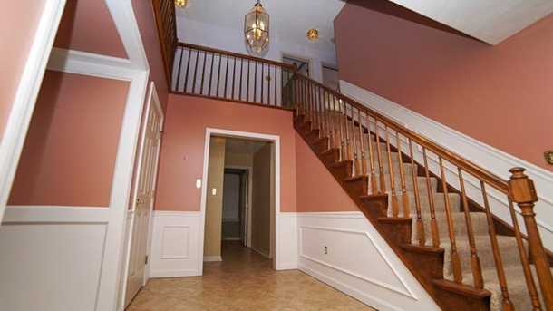 1001 Whispering Woods Dr - Photo 6