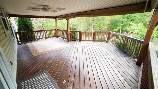 1001 Whispering Woods Dr - Photo 8