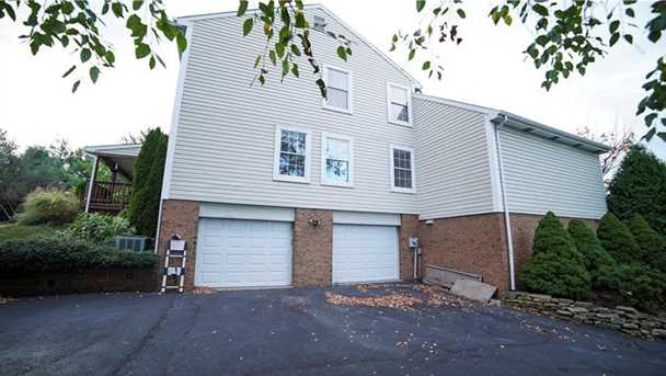 1001 Whispering Woods Dr - Photo 4