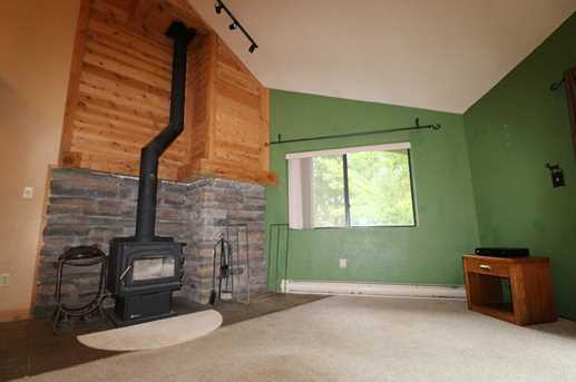 1226 Gristmill Lane - Photo 2