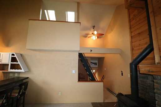 1226 Gristmill Lane - Photo 10