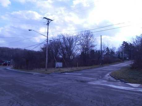 200 Hickory St - Photo 12
