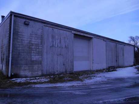 200 Hickory St - Photo 8