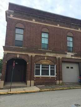 405 N Pennsylvania Ave - Photo 2