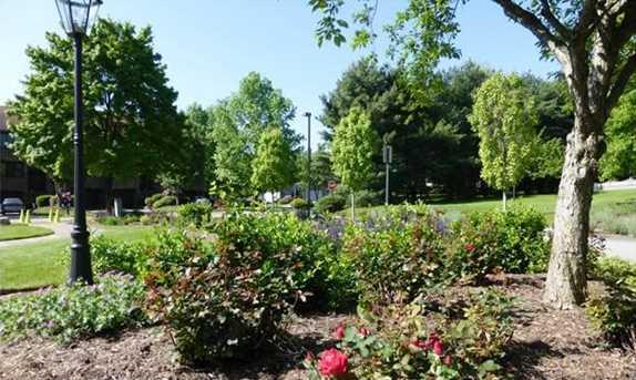 1529 Pinehurst Ln - Photo 14