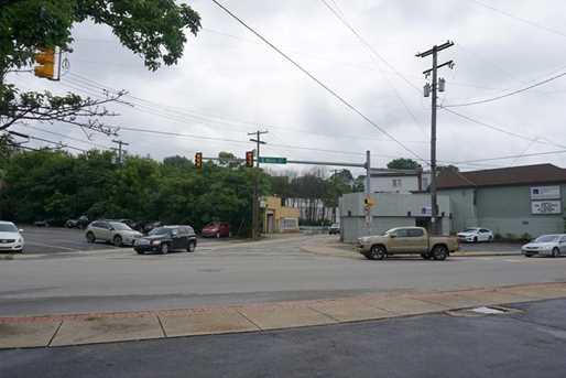 544 S Main St - Photo 8