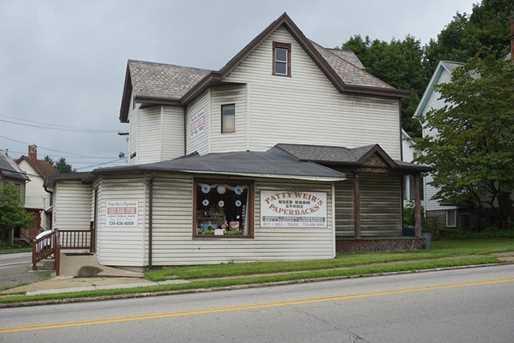 544 S Main St - Photo 2