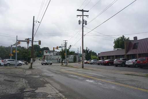 544 S Main St - Photo 4