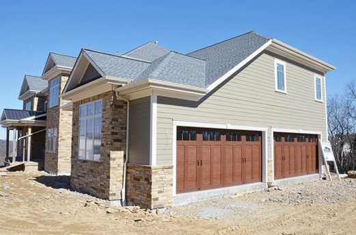 106 Orchard Heights Drive - Photo 2