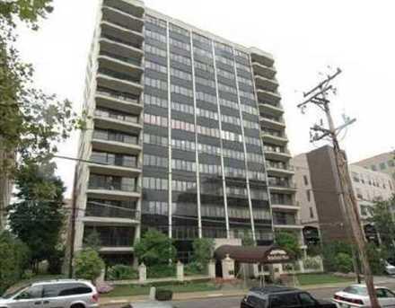 146 N Bellefield Ave #303 - Photo 1