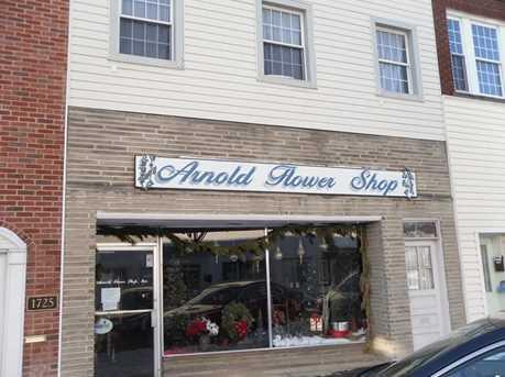 1727 5th Street - Photo 1