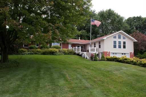 880 Marion Road - Photo 1