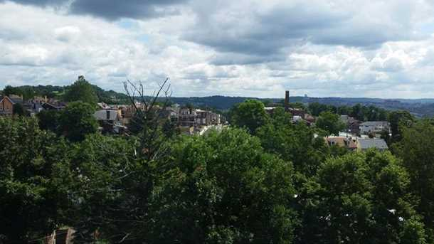 1812 Rhine St - Photo 12