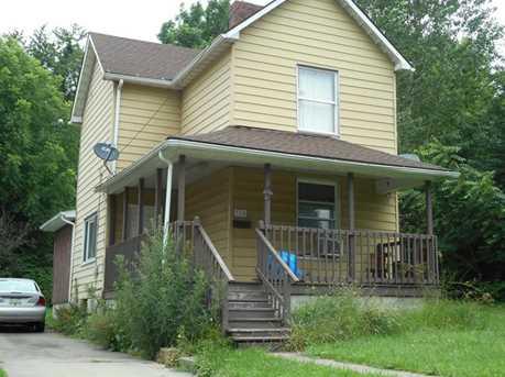715 Arlington Avenue - Photo 1