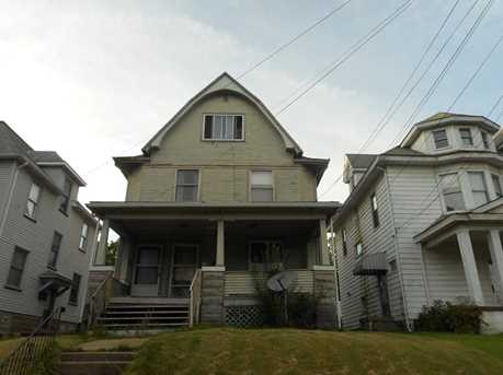 409 E Garfield Avenue - Photo 1