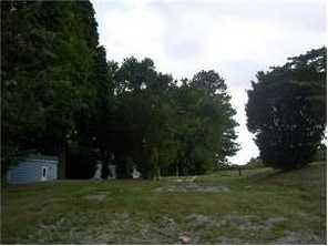 0 Trailer Lane - Photo 4