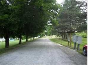 0 Trailer Lane - Photo 1