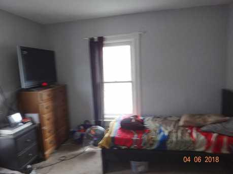 306 W Cherry Street - Photo 10