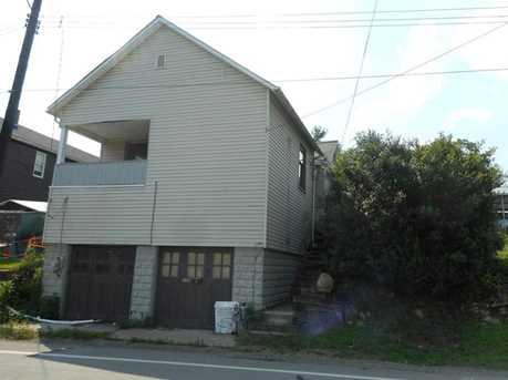 126 Elmwood Street - Photo 2