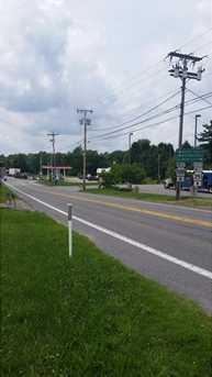 802 Mercer Road - Photo 4