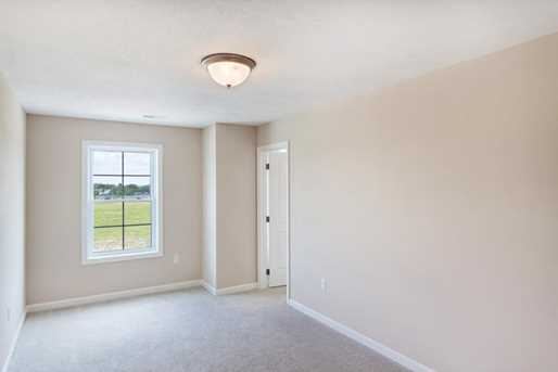 2035 Cool Springs (Lot #6) - Photo 20