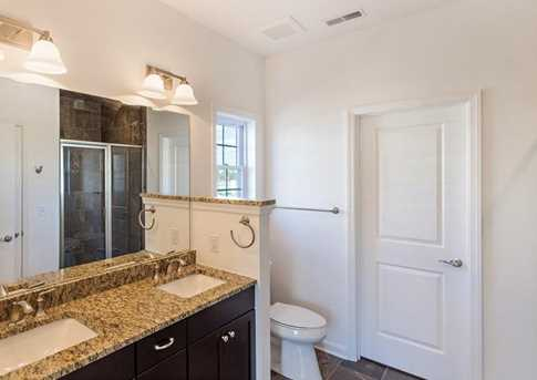 2027 Cool Springs (Lot #10) - Photo 22