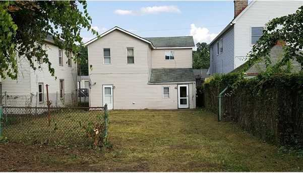 613 2nd Ave - Photo 2