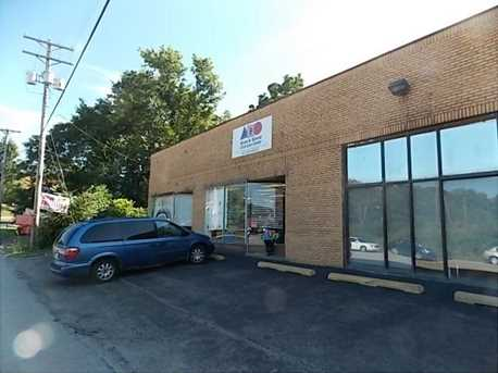 5300 Perry Highway - Photo 1