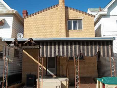 633 Woodward Ave - Photo 20
