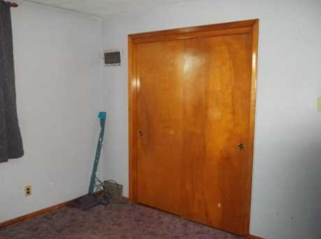633 Woodward Ave - Photo 12