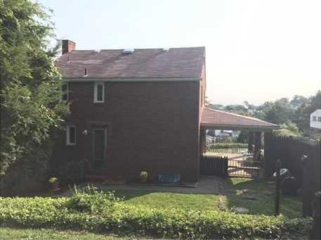 3622 Forest Ave - Photo 8