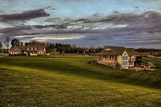 1647 Millers Run Road - Photo 18