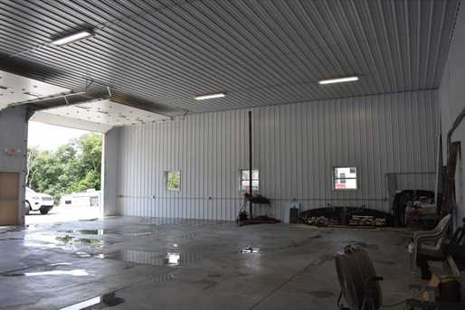 855 Valley View Road #Garage Space - Photo 6