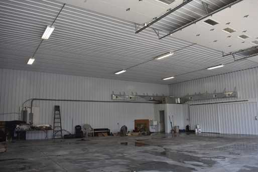 855 Valley View Road #Garage Space - Photo 8