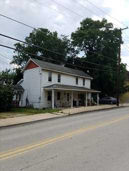 126 Snyder Street - Photo 1