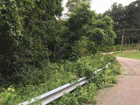 0 Blueberry Lane - Photo 10