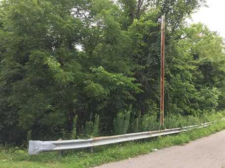 0 Blueberry Lane - Photo 2