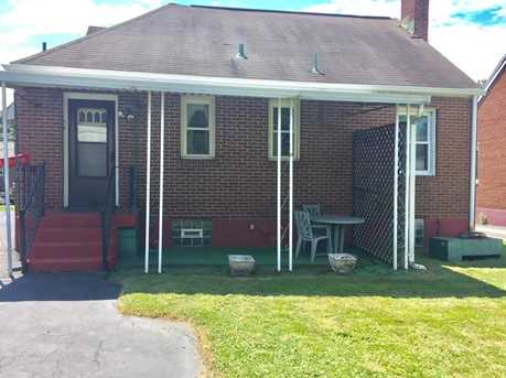 761 Addis St - Photo 2