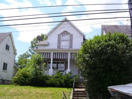 207 Meadow Ave - Photo 1