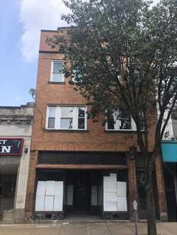 221 W Main St. - Photo 2