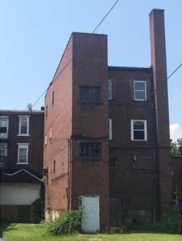 221 W Main St. - Photo 8