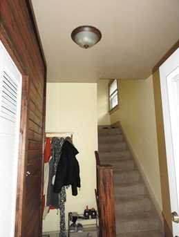 212 E Patterson Ave - Photo 12