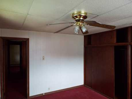 1025 McKean Ave - Photo 12