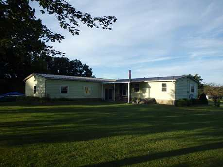 4837 Camp Coffman Rd - Photo 20