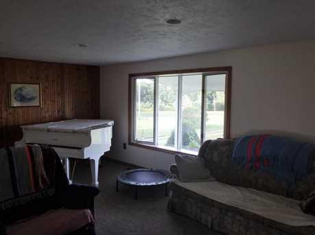 4837 Camp Coffman Rd - Photo 4
